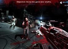 Game hành động, kinh dị đỉnh cao Dead Effect 2 đang giảm giá chỉ bằng một chai nước tăng lực
