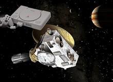 Có thể bạn chưa biết: NASA từng dùng chip của PS1 để làm trái tim cho tàu thăm dò vũ trụ