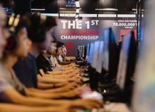 Toàn cảnh giải đấu Apex Legends đầu tiên tại Việt Nam: Team Gamehome độc chiếm ngôi đầu