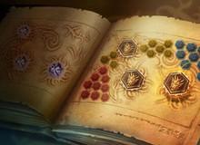 LMHT: Chỉ những game thủ lão làng mới biết Ngọc Bổ Trợ đã thay đổi hoàn toàn sau 10 năm