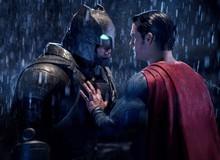 """Thêm muối cỡ nào cũng không đỡ nổi 8 hành động """"thông minh"""" của các siêu anh hùng sau"""