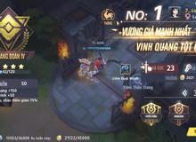 4 game di động được kỳ vọng có thể tranh