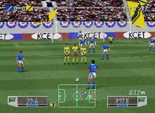Nếu còn nhớ những tựa game huyền thoại này, hẳn các bạn đã có một tuổi thơ tuyệt đẹp bên những quán PS (P1)