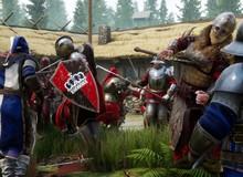 Bán được 500 nghìn bản trong tuần đầu tiên, game vô danh bỗng thành bom tấn trên Steam