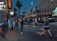 GTA V và 6 tựa game đang giảm giá sập sàn trên Steam, không mua thì quá phí