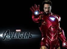 Vũ trụ Điện ảnh Marvel sẽ ra sao khi không còn Iron Man Robert Downey Jr.?