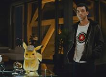 Cẩm nang 5 điều cần biết trước khi gặp chú Pikachu siêu bựa