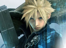 Tất tần tật những điều cần biết về tựa game huyền thoại Final Fantasy VII (p1)