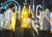 LMHT: 3 đội tuyển đang có nguy cơ nói lời tạm biệt với CKTG 2019 khiến người hâm mộ tiếc nuối nhất