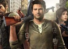 Nhà phát triển game độc quyền PS4 lại quay ngoắt 180 độ để đầu quân cho Xbox