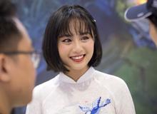 LMHT: Báo chí nước ngoài ca ngợi vẻ đẹp của MC Minh Nghi - Nhan sắc Việt nổi bật nhất tại MSI 2019