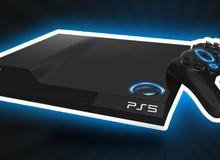 PlayStation 5 sẽ ra mắt tháng 11/2020, giá 499 USD?
