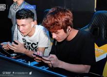PVNC 2019 có gì hot mà các streamer Pox Pox, Ân ST cho đến Tùng Béo lũ lượt đăng ký tham gia?