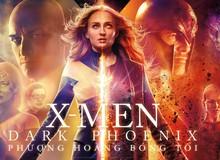 """Nhân dịp X-Men: Dark Phoenix ra mắt, 20th Century Fox tung clip kỷ niệm 20 năm thương hiệu Dị Nhân """"chào đời"""""""