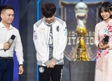 LMHT: Những tuyển thủ được fan Việt hết lòng yêu quý tại MSI 2019