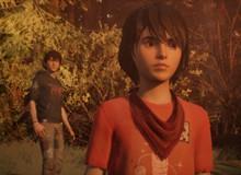 [Review] Life Is Strange 2: Chapter 3 - Đỉnh điểm cảm xúc