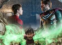 """Biên kịch Endgame cảnh báo: Đừng quá tin Mysterio trong """"Spider-Man: Far From Home"""""""