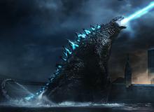 Bạn đã biết gì về sức mạnh khủng khiếp của Godzilla, vua của các loài quái vật