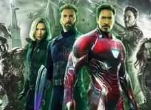 """Đạo diễn Avengers: Endgame giải thích về thuyết du hành thời gian trong MCU: """"Nó không tồn tại"""""""