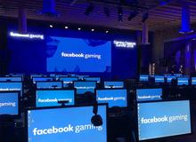 Facebook Gaming đánh dấu một năm khởi động thành công tại Việt Nam