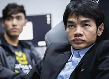 LMHT: Cáo già Tinikun tiết lộ 'Dream Team của VCS' thời điểm hiện tại