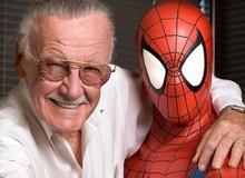 """Kẻ đẩy cuộc sống """"bố già"""" Stan Lee vào địa ngục đang phải trả giá trước pháp luật"""