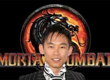 """""""Ông hoàng kinh dị"""" James Wan chuyển từ vũ trụ ma quỷ, sang siêu anh hùng và giờ chốt lại ở…game"""