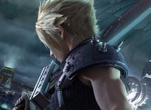Đừng lo vì bị spoil nội dung cũ, Final Fantasy VII Remake sẽ khiến bạn bất ngờ với những điều chưa từng tiết lộ