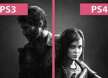 PS5 ra đời sẽ là dấu chấm hết cho dòng game remastered ?
