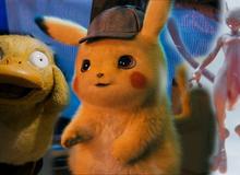 """Đừng so sánh """"Thám Tử Pikachu"""" với các phim hoạt hình Pokémon, vì nó hoàn toàn khác biệt đấy!"""