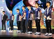 Chiến thắng của Team Liquid là sự kiện trọng đại nhất lịch sử LMHT Bắc Mĩ