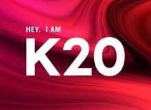 """Redmi K20 lộ toàn bộ thông số trước ngày ra mắt, chỉ có mức giá là vẫn """"bặt vô âm tín"""""""