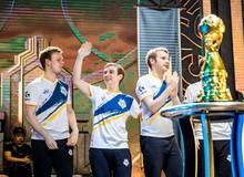 LMHT: Vô địch MSI 2019, G2 xứng đáng là ứng cử viên cho chiếc cup Chung kết thế giới?