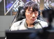 LMHT: IG thua đau vì tuyển thủ Ning bị bạn gái chia tay ngay trước trận Bán kết với Team Liquid?