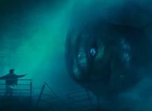 Những điều bạn cần biết về kẻ tử thù của Godzilla - Mothra