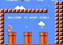 Điểm danh 24 tựa game được đưa vào 'bảo tàng danh vọng' World Video Game Hall of Fame (P1)