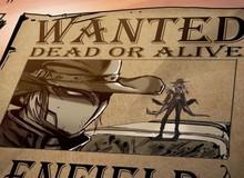 Disorder: Siêu phẩm bắn súng multiplayer của NetEase tung trailer giới thiệu Ghost Puppets