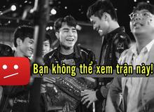 LMHT: Fan Việt chán nản với VETV vì giải tổ chức ở VN nhưng khán giả 'muốn xem cũng chịu chết'