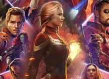 """Giải đáp """"10 vạn câu hỏi vì sao"""" trong lòng fan sau cái kết của Avengers: Endgame"""