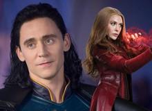 """Avengers: Endgame đã """"nhá hàng"""" cho phase 4 của các siêu anh hùng MCU như thế nào?"""