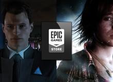 10 game AAA đã dũng cảm từ bỏ Steam để chuyển sang Epic Games Store (P2)