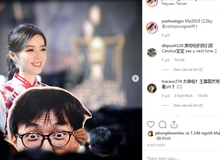 LMHT: Tấu hài cực mạnh - MC Candice bị fan cuồng Trung Quốc đổ lỗi vì thất bại của IG tại MSI 2019