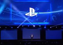 Lần đầu tiên trong lịch sử, hình ảnh của PS5 đã được trình chiếu, tốc độ nhanh gấp 10 lần PS4