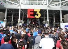 Những điều cần biết về sự kiện game lớn nhất thế giới E3