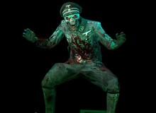 Revenant: Phiên bản Trung Cổ đầy quái dị của Zombie