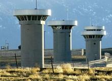 Cận cảnh nhà tù khiếp đảm nhất nước Mỹ