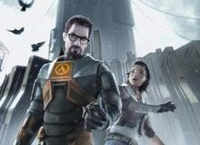 Vì sao Half-Life luôn được coi là tượng đài của dòng game bắn súng?