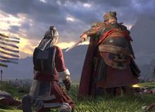 Tổng hợp đánh giá Total War: Three Kingdoms – Xứng danh game chiến thuật hay nhất năm 2019