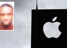 Lớn như Apple vẫn bị một thanh niên lừa gạt liên tục suốt 2 năm, lỗ nặng hơn 20 tỷ đồng
