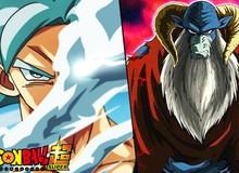 """Dragon Ball Super: Khám phá điều ước thứ 3 của ác nhân Moro, phải chăng đây là """"bàn đạp"""" để Goku lên một trạng thái sức mạnh mới?"""